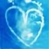 lovemystery's avatar