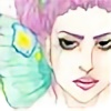 LoveNaberrie's avatar