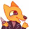 LoveNarwhall's avatar