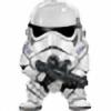 lovender82's avatar