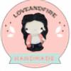 Lovendfire's avatar