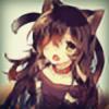 LoveNekos2's avatar