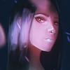 Lovenged's avatar