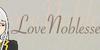 LoveNoblesse's avatar