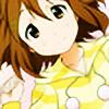 lovenotwarcraft's avatar