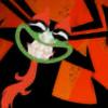 loveofanarchy's avatar