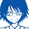 loveofcheese's avatar