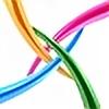 LoveOfDesign's avatar