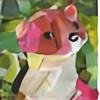 LoveoftheArts's avatar