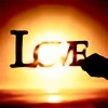 LoveOkayGreat's avatar