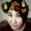 loveorlife721's avatar
