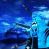 LoveoverPhong's avatar