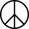 Lovepie's avatar