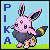 LovePikaNizzy's avatar