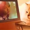 lovepizzaa's avatar