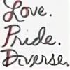 LovePrideDiverse's avatar