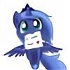 loveprincessluna22's avatar