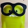 lovepsd's avatar