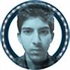 lovepunj's avatar