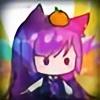 lovepurplecat's avatar