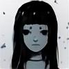 Lovequest2020's avatar