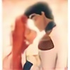 Lover-Gackt's avatar