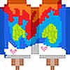 Lover-Kitsune-Kitmi's avatar