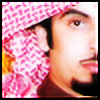 lover-world's avatar