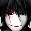 lover200's avatar