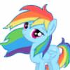 LoveRainbowDash13's avatar