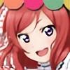 loveraquelle's avatar