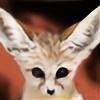 LoveRays's avatar