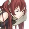 LoveRayz's avatar