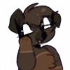 LoverBasegirl3950's avatar