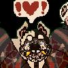LoverBoyii's avatar