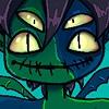 LoverBunBun's avatar