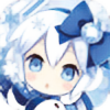 lovereliar's avatar