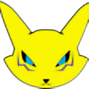 LoveRenamon's avatar