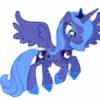 loverfallcats's avatar