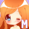 Lovergurl77983's avatar