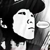 loverio's avatar