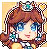 LoverLuRayman's avatar