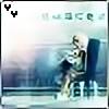 LoverlyLove's avatar