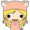 LoverlyMadhatter's avatar