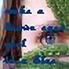 loverlyredhead's avatar