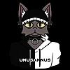 LoverNeko-OwO's avatar