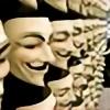 Loverof1's avatar