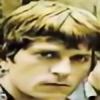 LoverofAxlRose's avatar