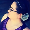 loverofbooks's avatar