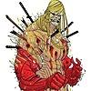 loverofcarnage's avatar